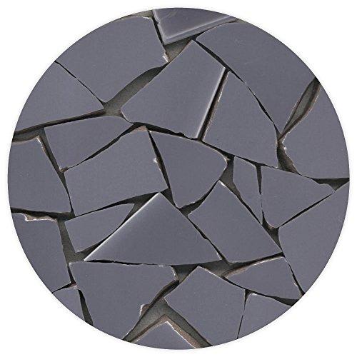 mosaic-broken-ceramic-20-50mm-1kg-gray-window-bn03