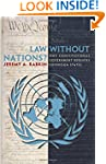 Law without Nations?: Why Constitutio...