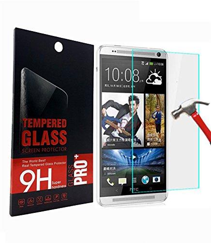 htc-one-max-protector-de-pantalla-cristal-soundmae-03mm-25d-edge-9h-resistente-al-rayado-anti-huella