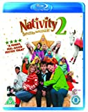 Nativity 2: Danger in the Manger!--Two for �23 on New Release Blu-ray