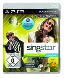 echange, troc SingStar: Chartbreaker [import allemand]