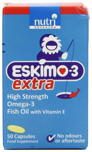 eskimo-3-high-strength-50-capsules