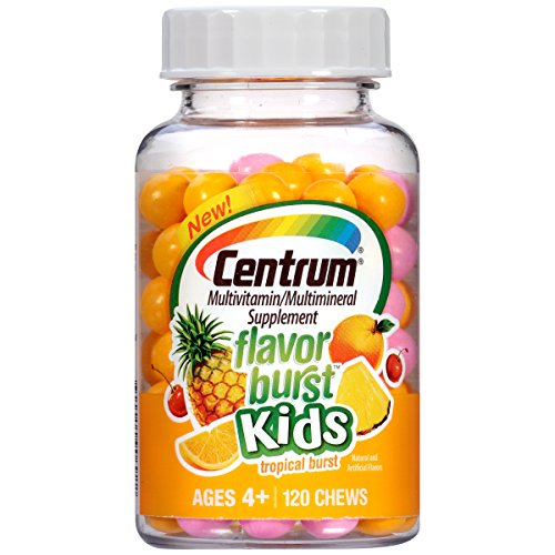 centrum-kids-flavor-kids-chewables-tropical-burst-120-count-by-wyeth-consumer-healthcare