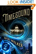 Timebound The
