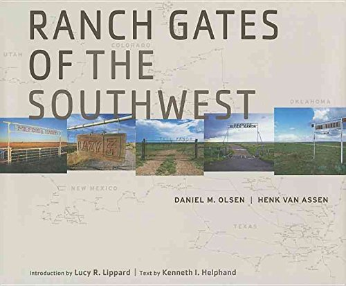 ranch-gates-of-the-southwest-by-photographer-daniel-m-olsen-published-on-april-2009
