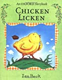 Chicken Licken (0192725432) by Beck, Ian