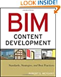 BIM Content Development: Standards, S...
