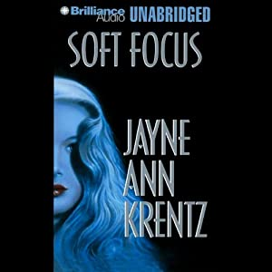 Soft Focus Audiobook