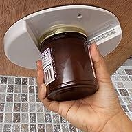 OxGord Arthritis Jar Opener for Under…
