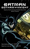 BATMAN: Gotham Knight (0441016138) by Simonson, Louise