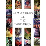 Film Posters of the Third Reich ~ William Gillespie and...