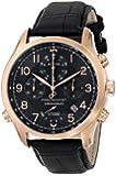 Bulova Men's 97B122 Precisionist Watch