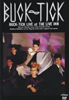 �Х��������� at THE LIVE INN[DVD](�߸ˤ��ꡣ)