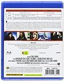 Image de Shining [Blu-ray]