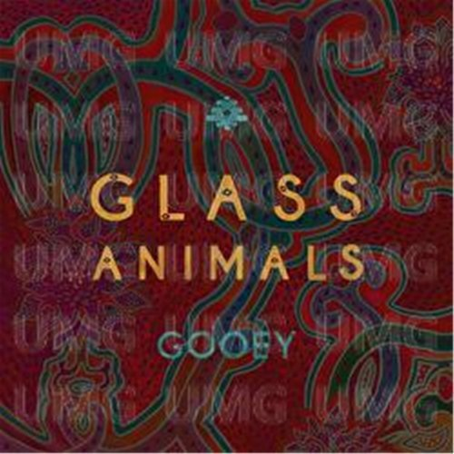 gooey-vinyl-vinyl-single
