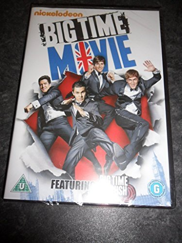 nickelodeon-big-time-movie-by-big-time-rush