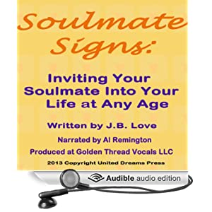 Amazonm Soulmate Signs Inviting Your Soulmate Into. Assisted Living Des Moines Att Phone Company. Websites To Find Colleges Siemens Real Estate. Best Luxury Hotels London Credit Card Designs. Basement Waterproofing Louisville. Discount Tire Hendersonville. Color Scheme Designer 3 The Best Car Warranty. Southern Of Baton Rouge Naperville Dui Lawyer. Oxford Life Insurance Company