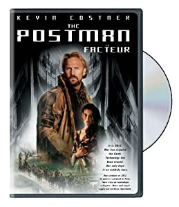 The Postman (Bilingual)