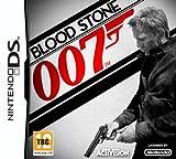 Acquista James Bond Bloodstone