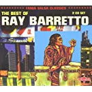 Ray Barretto Best of