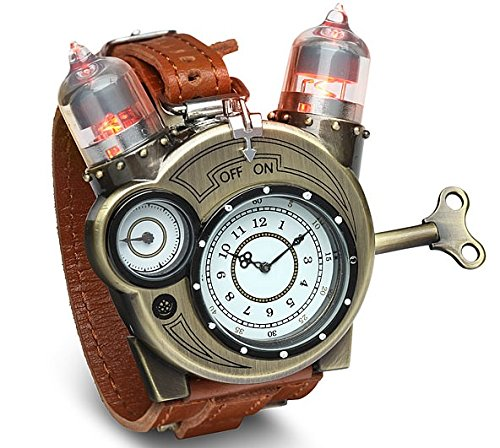 Tesla Watch テスラ ウォッチメンズ 腕 時計 海外 ブランド [...