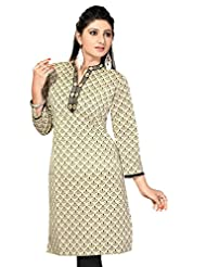 Cotton Long Long Pakistani Fancy Kurtis