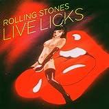Live Licks (Edition Collector) (Copy Control)