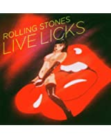 Live Licks (Edition Collector) (Copy Control)