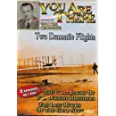 You Are There: Tragedy and Promise- The Capture of John Wilkes Booth/Spindletop - The First Texas O