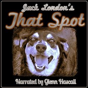 That Spot Audiobook