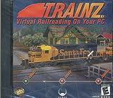 Trainz - PC
