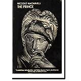 The Prince / Machiavelli / Alvarez / Niccolo Machiavelli / Leo Paul de Alvarezby Leo Paul S de Alvarez