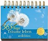 Image de 365 Tage Träume leben: Immerwährender Kalender