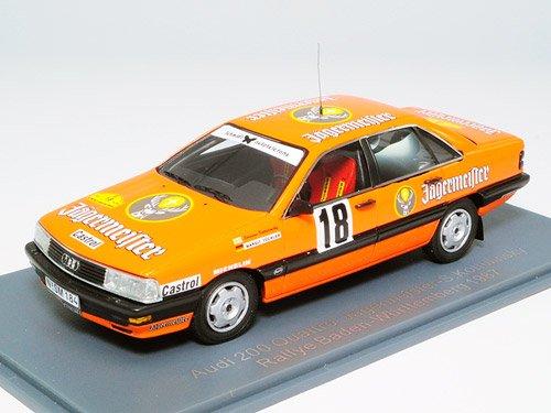 200-gr2-jagermeister-1987-baden-wuerttemberg-neo-1-43-audi-japan-import