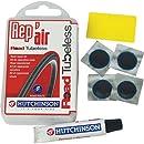 Hutchinson Rep'Air Road Tubeless Tire Kit