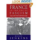 Fascism and Communism in Britain in the 1930's - GCSE Politics ...