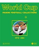 World Cup Die Panini Fußballsticker 1970