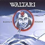 Radium round (1999) by Waltari