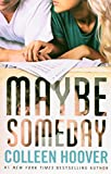 img - for Maybe Someday book / textbook / text book