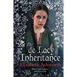 The De Lacy Inheritanceby Elizabeth Ashworth