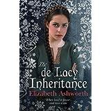 The De Lacy Inheritanceby Elizabeth Ashworth