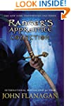 The Ranger's Apprentice Collection (3...