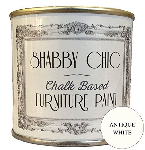 shabby-chic-chalk-paint-pittura-a-gesso-per-mobili-finitura-opaca-bianco-antico-antique-white-1-litr