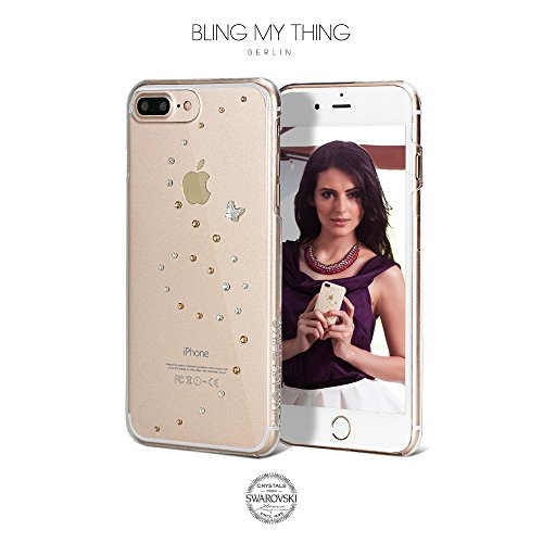 bling-my-thing-papillon-angel-tears-swarovski-crystals-ultra-clear-slim-case-for-iphone-7-plus-slim-