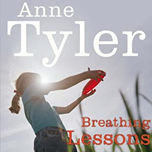 Breathing Lessons | [Anne Tyler]