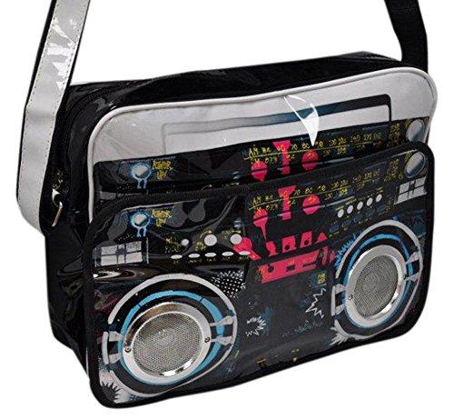 underground-kulture-mp3-lautsprecher-tasche-speaker-bag-3