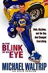 In the Blink of an Eye: Dale, Daytona...