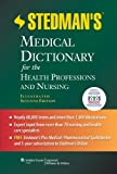 img - for Stedman's Medical Dictionary For the Health Professions and Nursing, Illustrated book / textbook / text book