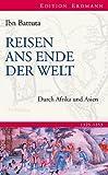 img - for Reisen ans Ende der Welt book / textbook / text book