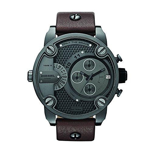 Herren-Armbanduhr Diesel DZ7258 thumbnail